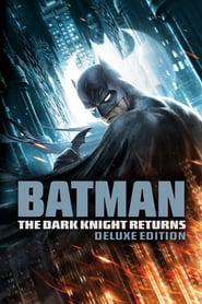Batman: The Dark Knight Returns (2013)