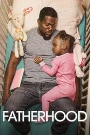 Fatherhood (2021)